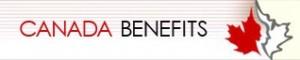 Canada Benefits