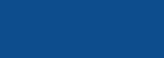 aecl_logo