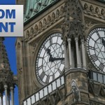 Cheryl-Gallant-Report-From-Parliament