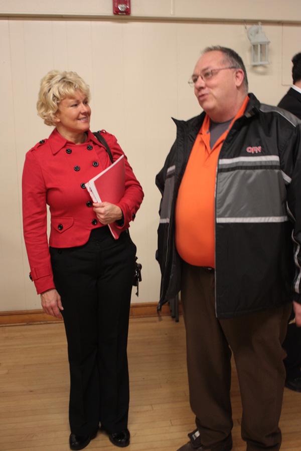 Cheryl-Gallant-and-Brian-OFA