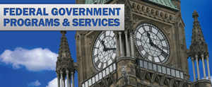 Federal-Programs-and-Services-SideBar