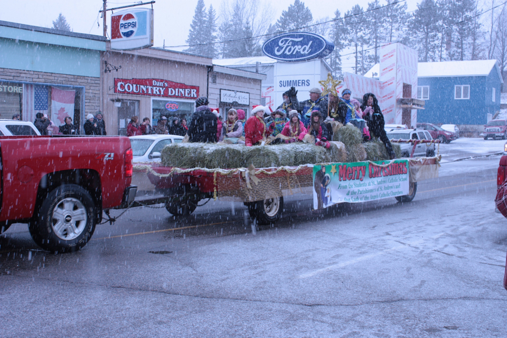 Killaloe Christmas Parade (5)