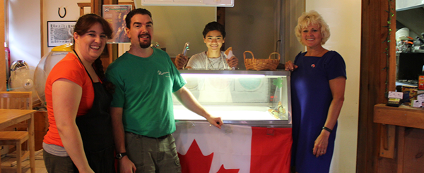 Top-O'-The-Morning-Cafe-in-Douglas-hired-a-summer-student-through-the-help-of-the-Canada-Summer-Jobs-programs-600