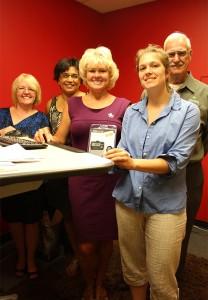 Cheryl-Gallant-visits-StepsCount-600