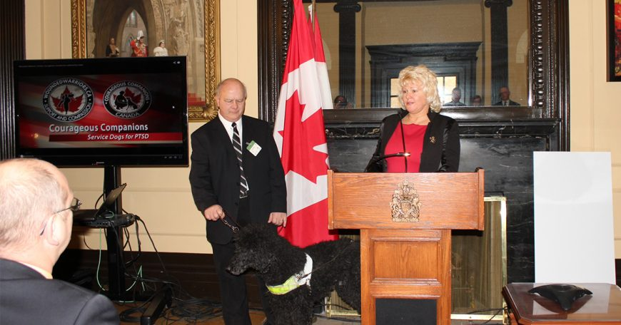 Feb-28-2014-Wounded-Warriors-Announcement-1200
