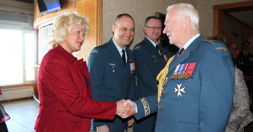 Cheryl-Gallant-with-His-Excellency-The-Rt-Hon-David-Johnston-1200