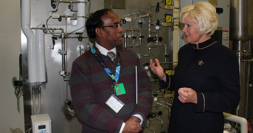 2015-January-8th-AECL-Hydrogen-Isotope-Research-Lab-and-WW-II-1200