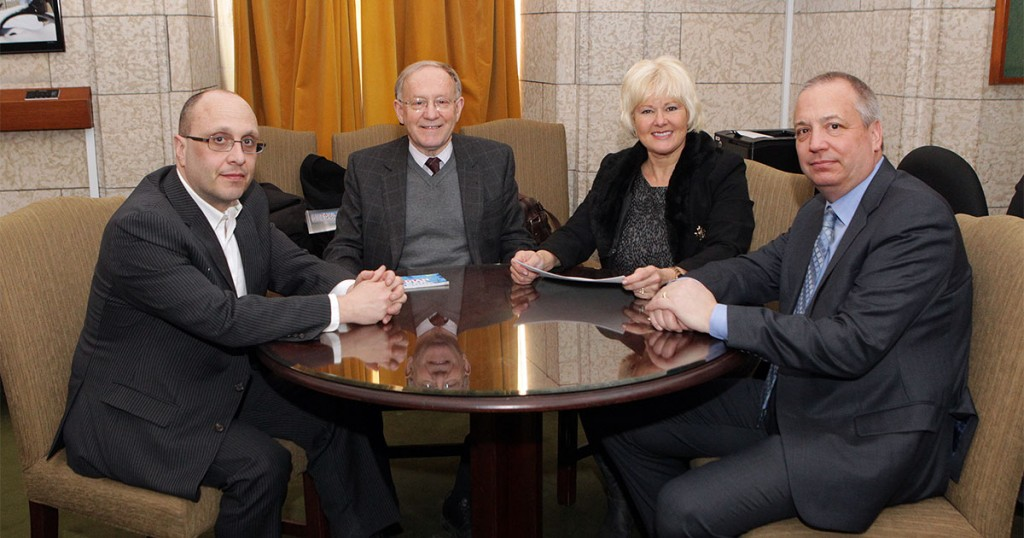 Feb-2015-Cheryl-Gallant-MP-meeting-with-Nuclear-Industry-1200