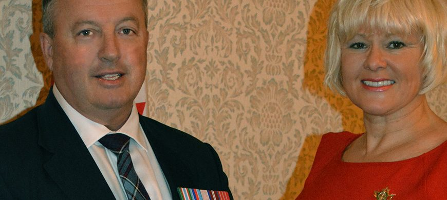 MP-Gallant-Celebrates-Veterans-Affairs-Commendation-for-Renfrew's-Dean-Black
