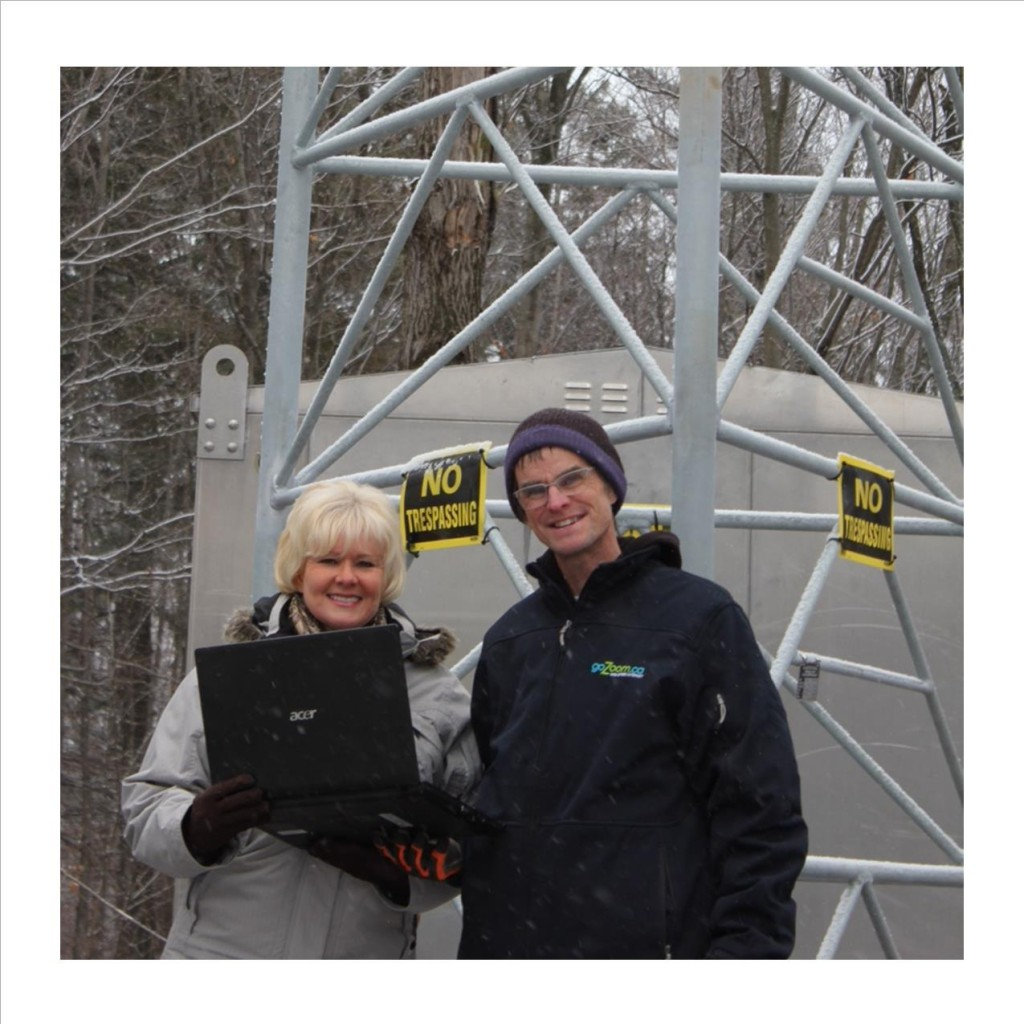 December 17th, 2015 - Cheryl Gallant Announces High-Speed Internet Funding for Renfrew Countyv1