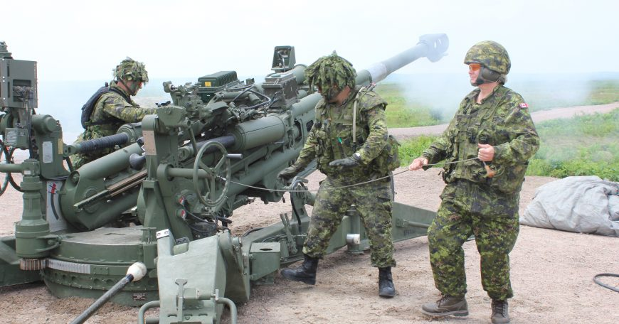 NEWS RELEASE MP Gallant Challenges Liberals on Their Treatment of Soldiers June 17, 2016