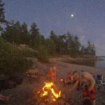 camping-cheryl-gallant
