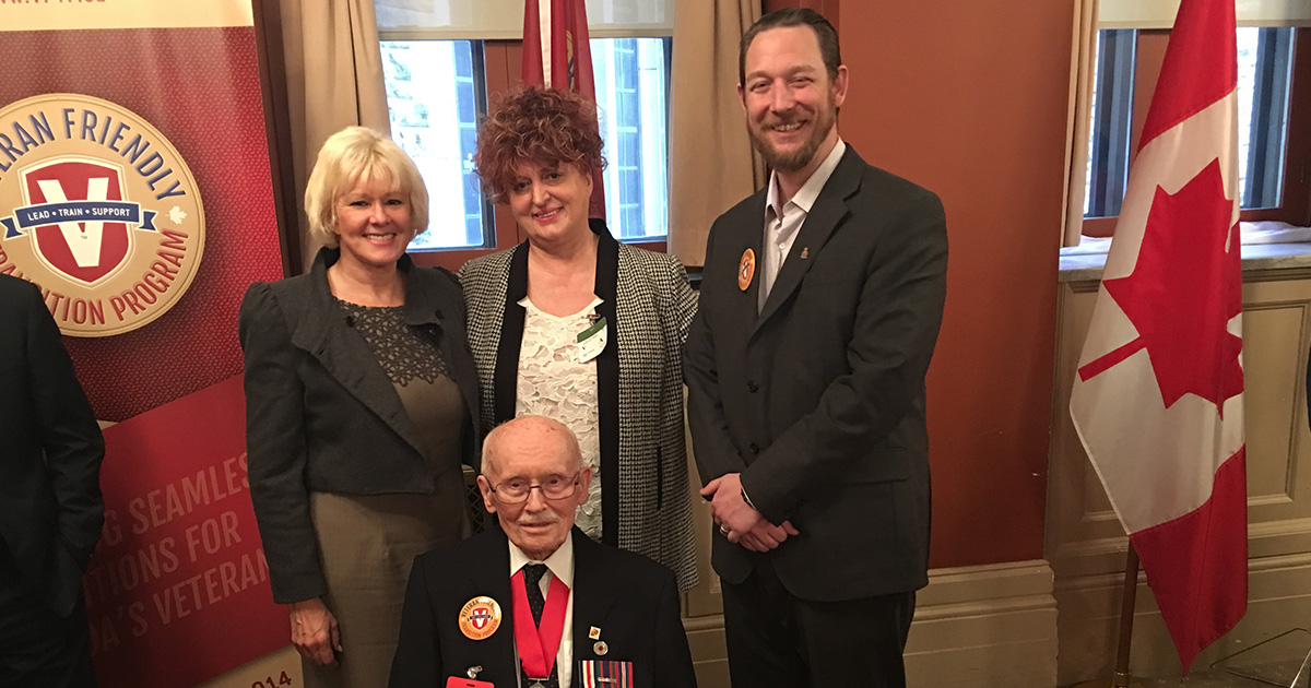 Cheryl-Gallant-Celebrates-Launch-of-Arnpriors-Willis-College-Veteran-Friendly-Transition-Program-1200