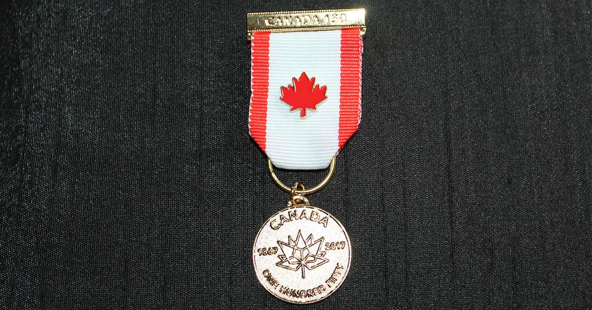 Canada-150th-Anniversary-Award-1200