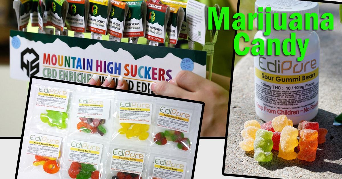 marijuana-candy-1200