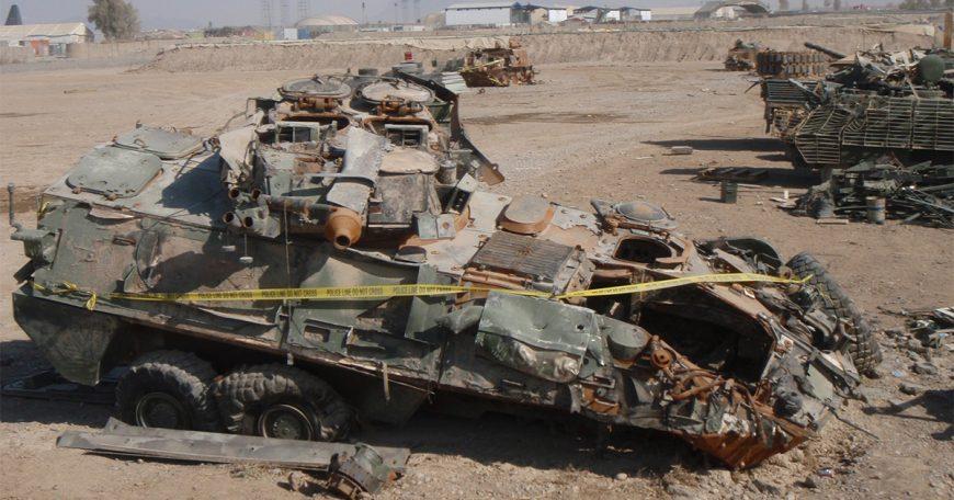 ied-damaged-lav3-khadr-bomber