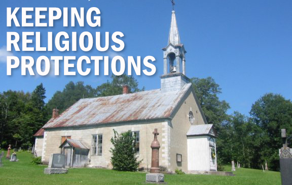 keeping-religious-protections