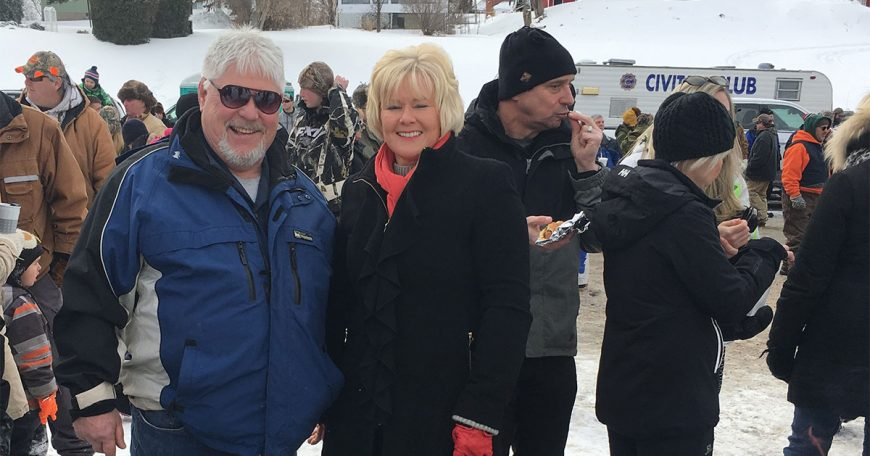 NEWS-RELEASEMP-Cheryl-Gallant-Announces-Funding-Available-for-Muskrat-Lake-Clean-Upx1200